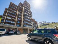 Holiday apartment 361332 for 2 persons in Val Thorens