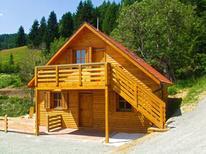 Rekreační byt 361364 pro 6 osob v Liebenfels