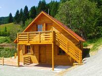 Rekreační byt 361365 pro 2 osoby v Liebenfels
