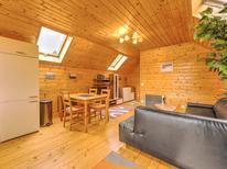Vakantiehuis 361366 voor 11 personen in Liebenfels
