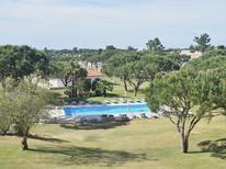Appartamento 361379 per 4 persone in Vilamoura