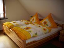 Appartement de vacances 361522 pour 5 personnes , Bad Rippoldsau-Schapbach