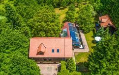 Holiday home 361561 for 7 persons in Plitvicka Jezera