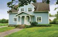 Ferienhaus 361734 für 8 Personen in Harshult