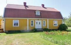 Maison de vacances 361741 pour 12 personnes , Färjestaden