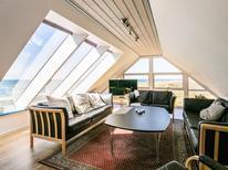 Ferienhaus 361754 für 12 Personen in Tornby Strand
