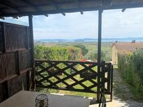Appartement 361794 voor 4 personen in Sanguineto