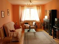 Apartamento 361885 para 2 adultos + 1 niño en Wesenberg-Strasen
