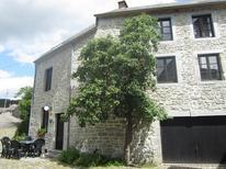 Vakantiehuis 361889 voor 7 personen in Treignes