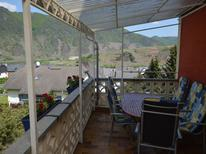 Holiday home 361893 for 6 persons in Bremm