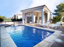 Casa de vacaciones 362014 para 6 personas en Deltebre
