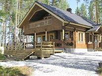 Feriebolig 362044 til 8 personer i Kerimäki