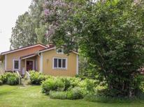 Ferienhaus 362054 für 4 Personen in Asikkala