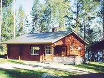 Holiday home 362056 for 6 persons in Vuorenkylä