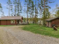 Ferienhaus 362056 für 6 Personen in Hartola