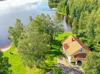 Rekreační dům 362119 pro 8 osob v Kaustinen