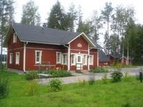 Ferienhaus 362133 für 12 Personen in Kiuruvesi