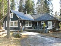 Holiday home 362158 for 10 persons in Karjalohja