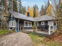 Ferienhaus 362158 für 10 Personen in Karjalohja