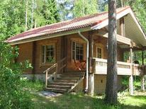 Vakantiehuis 362159 voor 4 personen in Lohja
