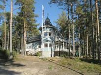 Holiday home 362168 for 10 persons in Pargas