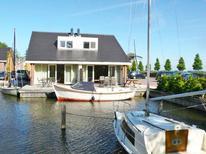 Ferienhaus 362212 für 6 Personen in Uitgeest
