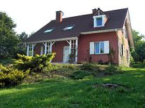 Holiday home 362216 for 6 persons in Krakau