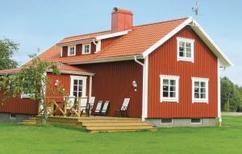 Ferienhaus 362256 für 8 Personen in Bolmsö