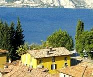 Ferienwohnung 362458 für 4 Personen in Torbole