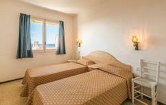 Ferienwohnung 362523 für 6 Personen in Malgrat De Mar