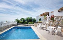 Holiday home 362537 for 12 persons in Almuñécar