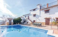 Holiday home 362561 for 16 persons in Los Juncares