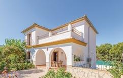 Ferienhaus 362565 für 10 Personen in Iznájar