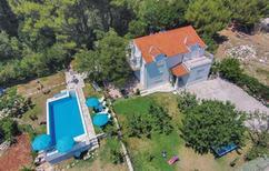 Ferienhaus 362580 für 10 Personen in Močići