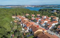 Casa de vacaciones 362600 para 6 personas en Premantura