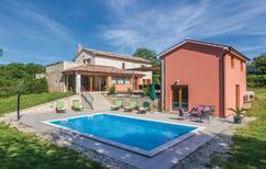 Ferienhaus 362630 für 12 Personen in Pamici