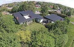 Casa de vacaciones 362687 para 10 personas en Tomelilla