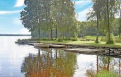Vakantiehuis 362692 voor 8 personen in Bolmsö