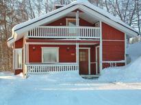 Ferienhaus 362720 für 12 Personen in Kiviperä