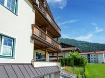 Holiday apartment 362772 for 6 persons in Westendorf