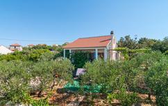 Maison de vacances 362812 pour 8 personnes , Gornje Selo