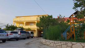 Appartamento 363040 per 5 persone in Lopar