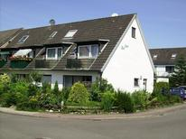Holiday apartment 363081 for 5 adults + 1 child in Büsum