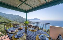 Holiday home 363239 for 8 persons in Pieve Ligure