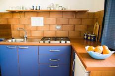 Apartamento 363253 para 2 personas en Cattolica Eraclea