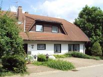 Studio 363286 für 4 Personen in Horben