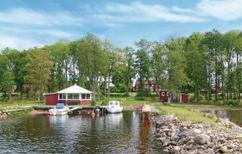 Ferienhaus 363722 für 12 Personen in Bolmstad