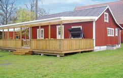 Ferienhaus 363723 für 6 Personen in Bolmstad