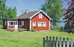 Dom wakacyjny 363735 dla 4 osoby w Värnamo