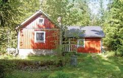 Ferienhaus 363741 für 5 Personen in Ryd
